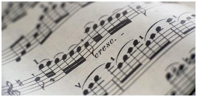 Cabot Sheet Music - Music Books / Piano Sheet Music Online